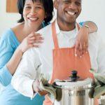 9 шагов для лучшего пищеварения любого возраста