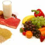 7 продуктов, которые помогают мне управлять болезнью Крона