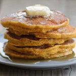 7 рецептов завтрака для людей с болезнью Крона