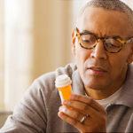 Диарея: триггеры и лечение