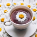 Лучшие напитки от диареи, которые вы должны включить в свой рацион питания