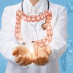 Естественные Способы Оптимизировать Здоровье Кишечника
