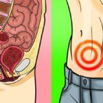 7 симптомов болей в толстой кишке, которые не следует игнорировать