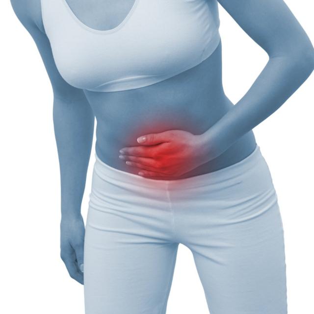 Диарея и другие подтвержденные желудочно-кишечные симптомы COVID-19