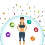 5 лучших питательных веществ для иммунитета