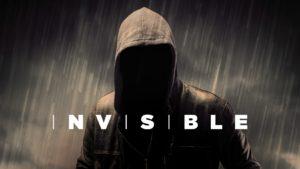Невидимая Болезнь