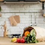 Как вылечить диарею с помощью домашней еды — продукты, которые останавливают диарею