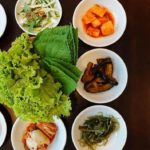 Попробуйте Эти Полезные Для Кишечника Продукты, Богатые Пробиотиками