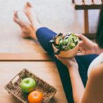 Полное руководство по утренним процедурам для здоровья кишечника
